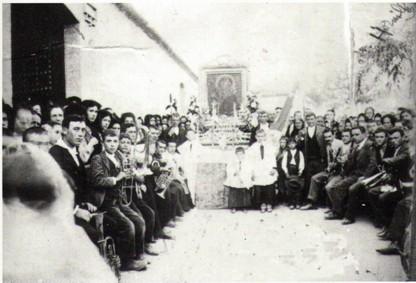 0frecimiento 1911